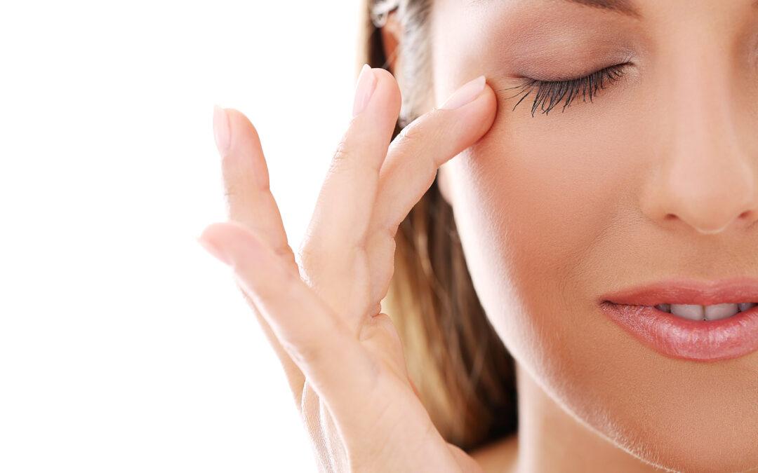 Soskin → SOS-SKIN : pour la santé de votre peau !